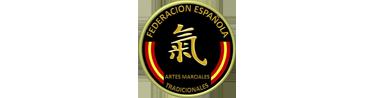 Federación Española de Artes Marciales Tradicionales