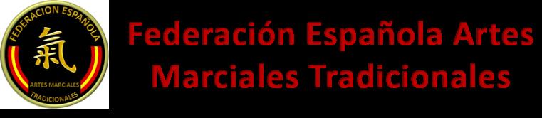 Federación Española Artes Marciales Tradicionales